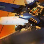 HG 1/144 ORX-005 ギャプラン TR-5[フライルー]
